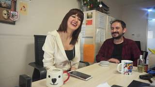 Google Home Mini ile nasıl İngilizce konuşmayı öğrenirsin?