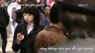 Download Vietsub+Kara Without A Word   9th Street Shinwoo s Love
