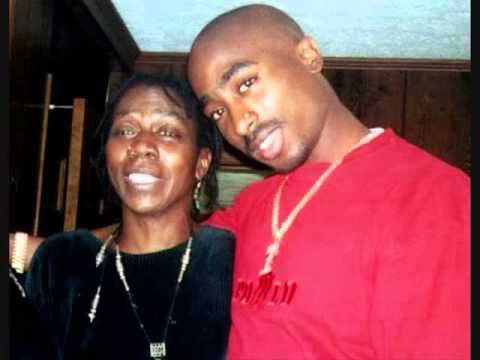 2 pac - Free Music Download