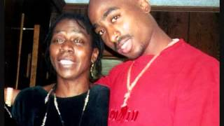 2Pac - Dear Mama(Legendado)