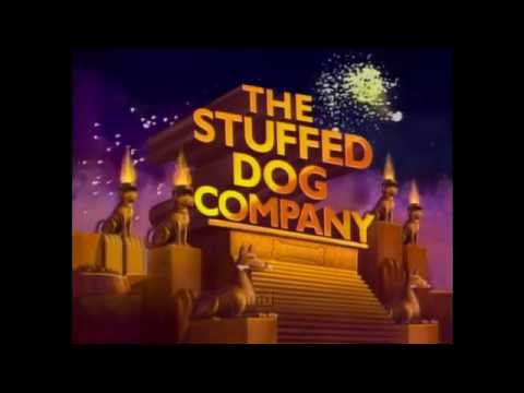 The Stuffed Dog Company/Quincy Jones Entertainment/NBC Productions (1990-93)