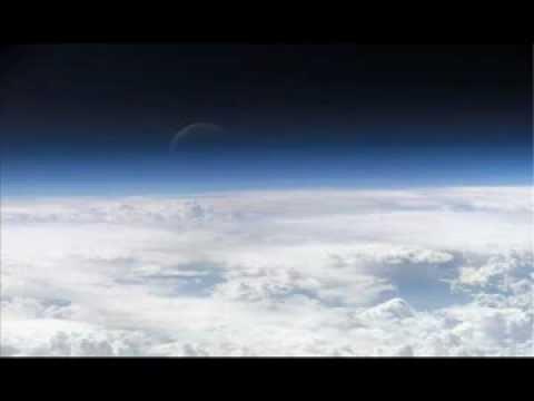 DJIBM presents Atmospheric Melodies (Liquid Drum & Bass Mix)