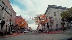 Downtown Salem, OH 10.02.2018