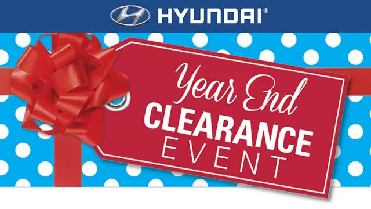 new cars going fast incredible year end clearance sale on now at collingwood hyundai youtube. Black Bedroom Furniture Sets. Home Design Ideas