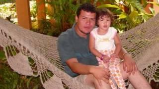 Cuando apenas era un jovencito - Alberto Vasquez_0001.wmv