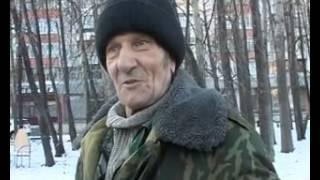 Тайна димитровградского метро