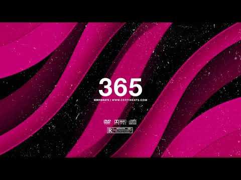 "(FREE) | ""365"" | Swae Lee x Popcaan x Drake Type Beat | Free Beat | Dancehall Pop Instrumental 2020"