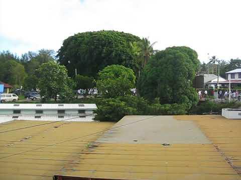 Tonga 12
