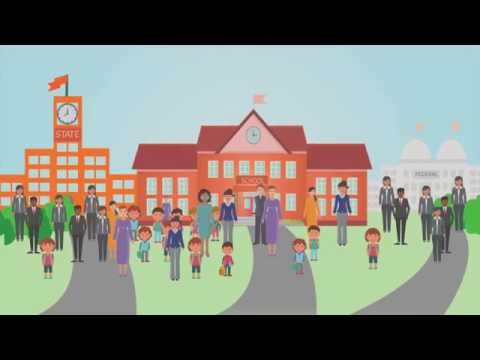 Animated Video How Stress Affects Your >> Teacher Stress Health Effects On Teachers Students And
