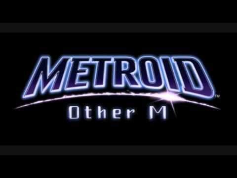 Metroid: Other M - Ridley Theme