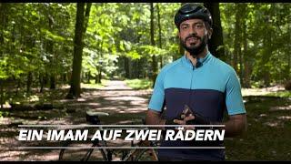 Rad fahren für Klima & Seele | Porträt