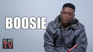 Boosie on Telling NBA Youngboy to Leave Louisiana (Part 5)