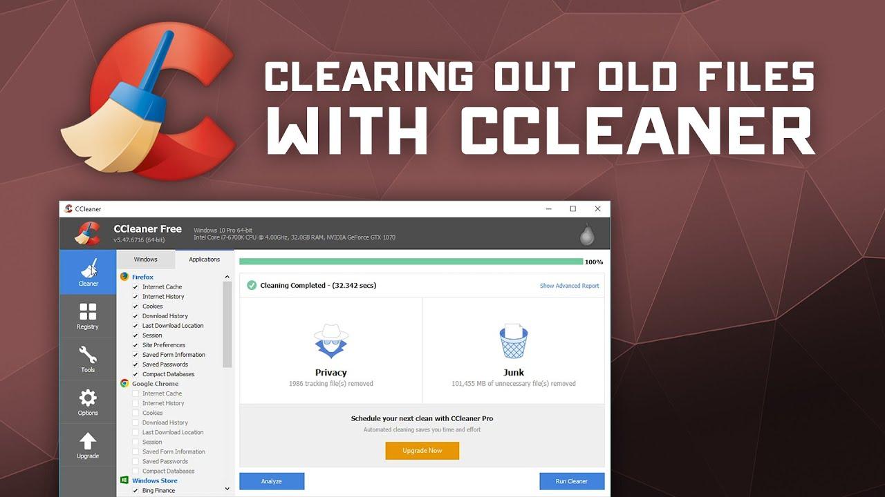 ccleaner download old version
