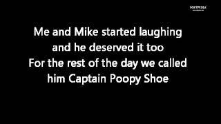 Repeat youtube video Froggy Fresh- Dunked On (Lyrics)