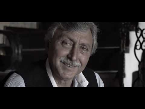 Aşık Mazlumi - Lafımı Olur - (Yaralı Sevdam / 2017 Official Video)