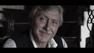 Aşık Mazlumi - Lafımı Olur - (Yaralı Sevdam / 2017 Official Video) Video