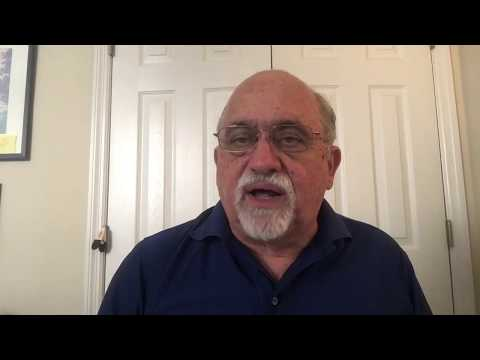 Aprendizaje Global Virtual: Tendencias y Desarrollo | Dr. Jose G. Lepervanche