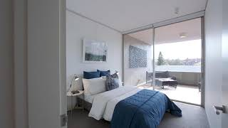 15/178 Campbell Parade, Bondi Beach