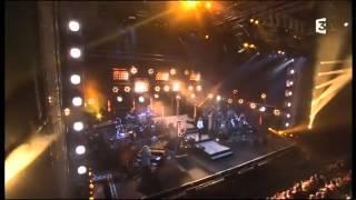 Roberto Alagna - Concert C