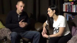 Behind the Scenes: Wywiad TPS