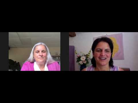 Empowering Women with Permaculture
