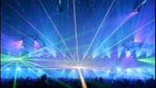 Download PPK - Resurrection (Space Club Mix) MP3 song and Music Video