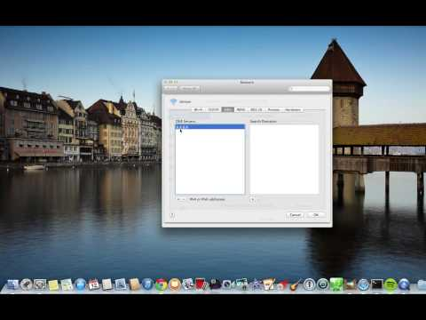 How To Fix Slow Internet Issue On Mac!