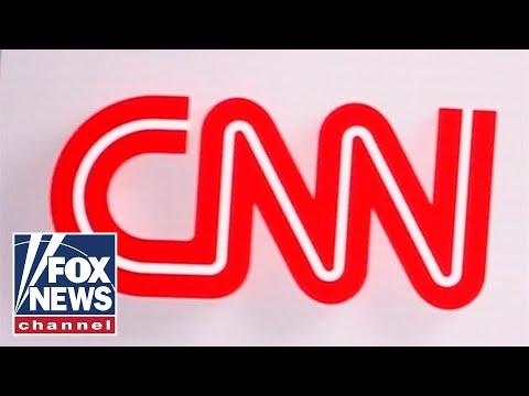 CIA slams 'false'