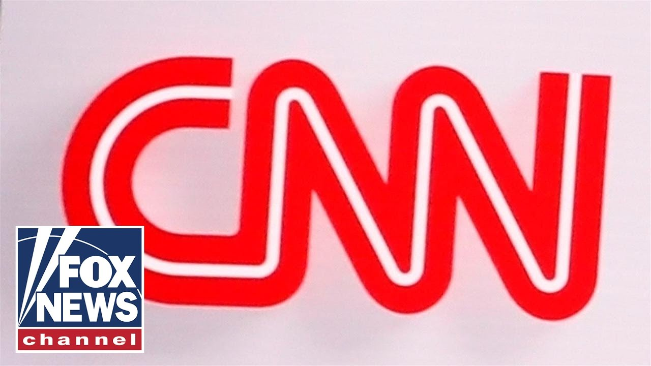 FOX News Tucker CIA slams 'false' CNN report on US spy in Russia