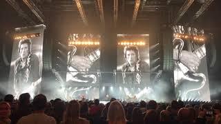 The Rolling Stones - It's Only Rock 'N Roll Live In Düsseldorf 2017