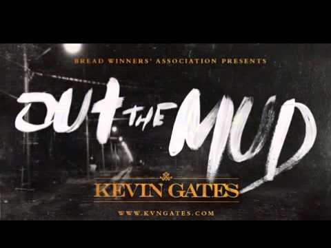 Out the mud - kevin gates (Bass boosted)