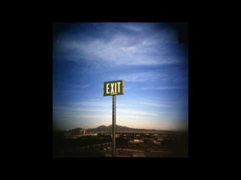 komytea - exit.mp4