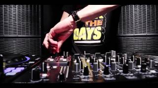 DENON DJ showcase 2013 by Dj Rockstar