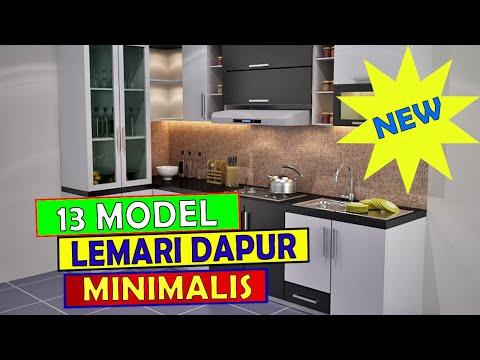 13-model-lemari-dapur-minimalis