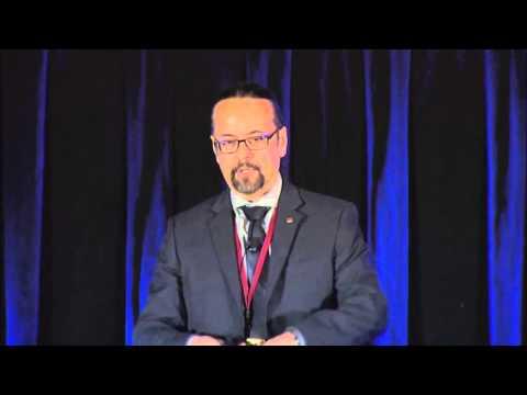 Dr. Paulo Lima-Filho, Texas A&M University