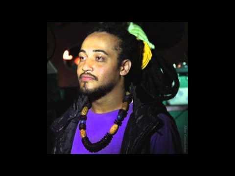 DJ DANDAN (Cassiano Sena) - O Que Faz Chorar (prod. Tuchê)
