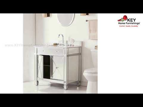 ashley-mirage-vanity-and-sink-apt-a6002326-|-key-home