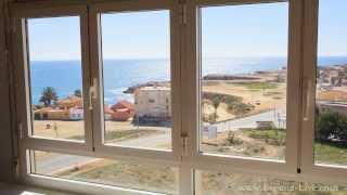 4 komnatnpya appartamento sulla costa di Udine rubli tstsena