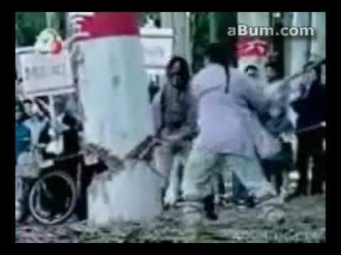 Video clip  Tai n n b t ng    Clip hài   Li h Gia g