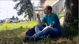 Leiharbeit Undercover  Deutsche Reportage über Leiharbeit