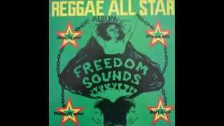 ROD TAYLOR - In the right way (Freedom sounds)