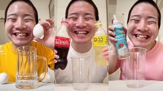 Junya1gou funny video 😂😂😂   JUNYA Best TikTok September 2021 Part 238