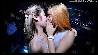 ♫✪ Goyang Gak Ada Duit #2017  [DWIKI_MDN117PROD & Jimmi Afriadi ] Original Mix