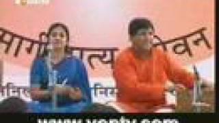 Anil Kant - Ibadat Karo