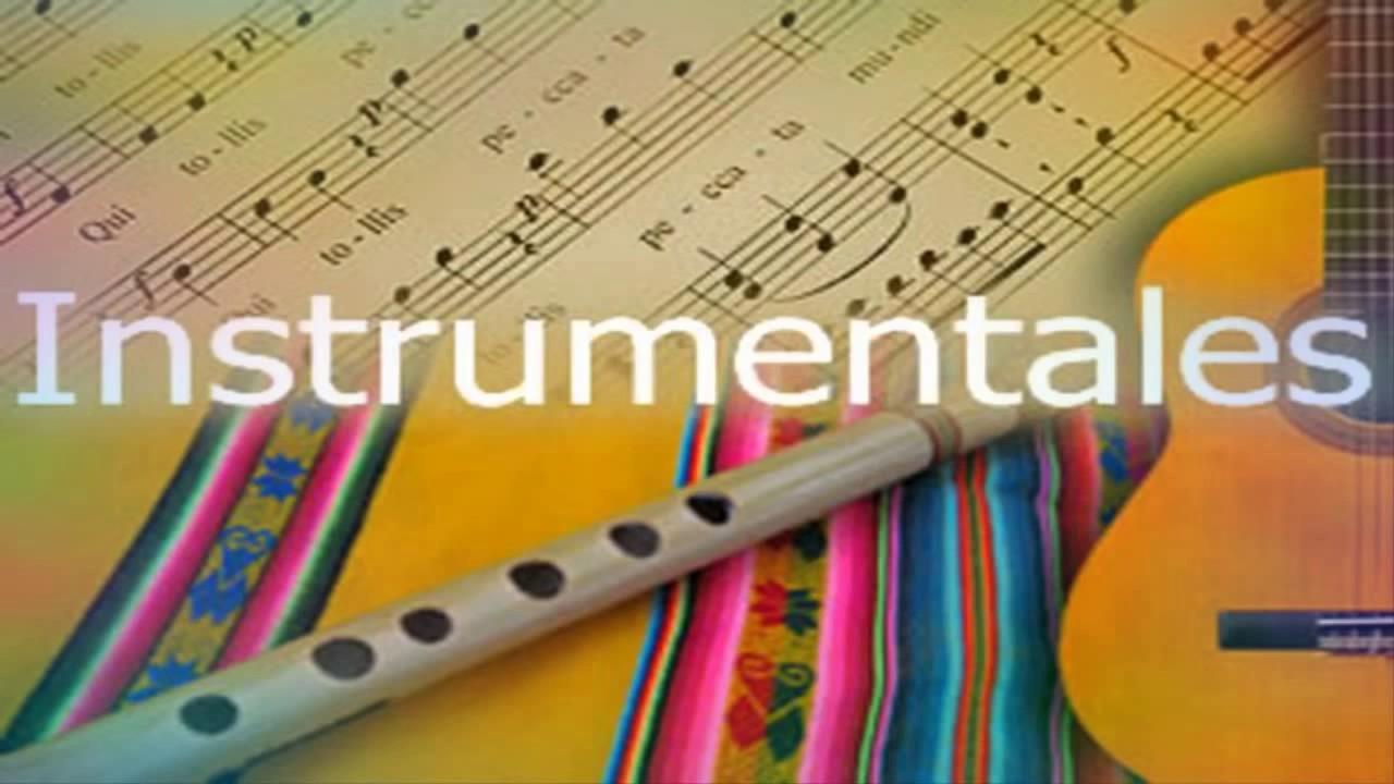 ROMANTIC MUSIC INSTRUMENTAL GUITAR - YouTube