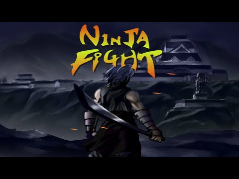 The King Of Slayer Ninja Fight Android Gameplay HD