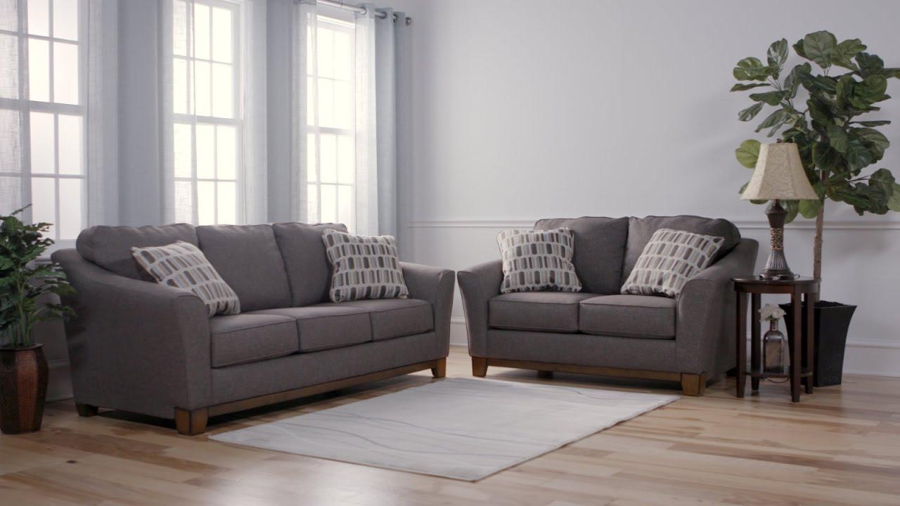 Rent A Center Living Room Furniture