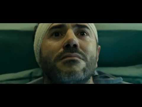 La Boîte Noire (2005) Complet VF