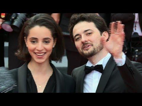 """""""Yomeddine"""" marks return of Egypt on Cannes red carpet"""