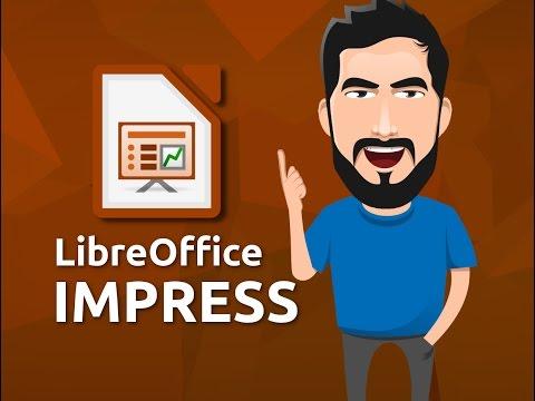libreoffice-impress---aprenda-a-utilizar-as-funções-básicas